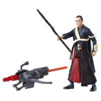 Star Wars Rogue One - Figura de Chirrut Imwe