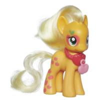 Amigas Pony APPLEJACK