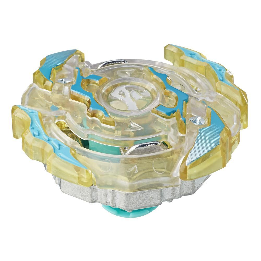 Beyblade Burst Evolution - Empaque de top individual - Roktavor R2