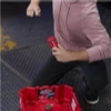 Beyblade Burst Evolution - Juego Xcalius