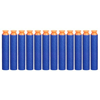 Universal Suction Dart Refill 12 Pack
