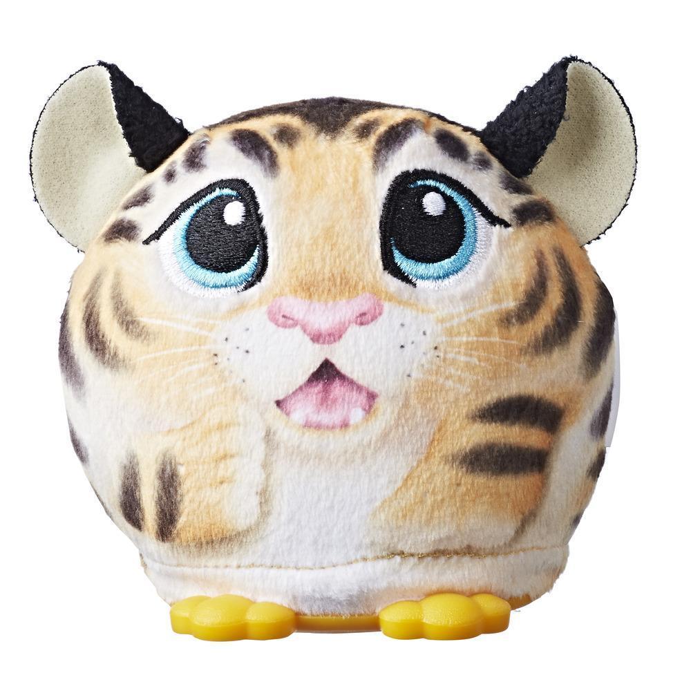 furReal Cuties - Tigre