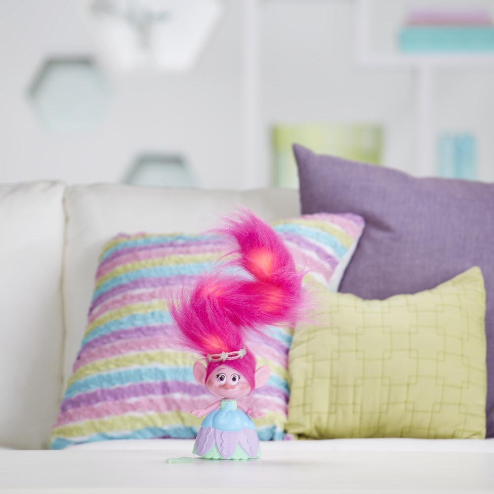 DreamWorks Trolls - Poppy cabello musical