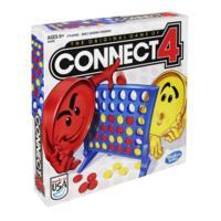 CONNECT 4 CLÁSICO