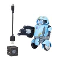 Transformers Allspark Tech Starter Pack Autobot Sqweeks