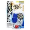 Beyblade Burst - Empaque de inicio - Zeutron Z2