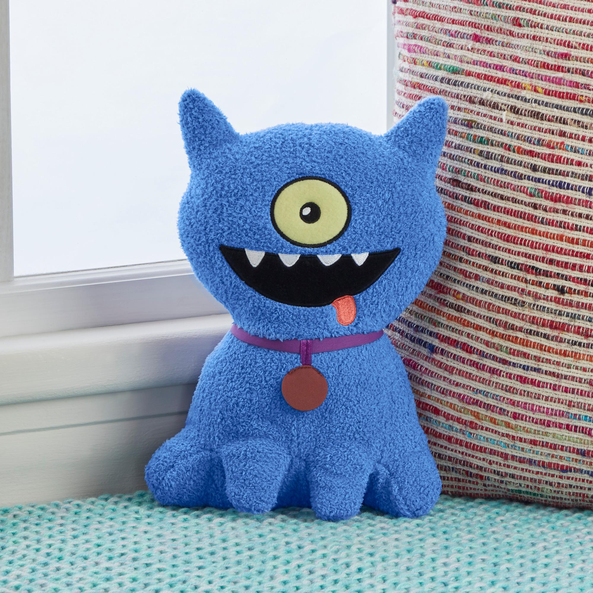 Ugly Dolls Product Thumb 9