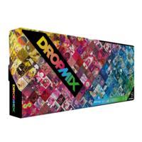 DMX DROPMIX MUSIC GAMING SYSTEM