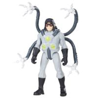 Marvel Spider-Man - Figura de Doc Ock de 15 cm