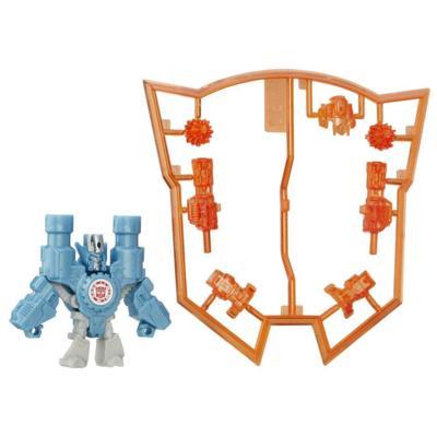 Transformers: Robots in Disguise Mini-Con Weaponizers Slipstream