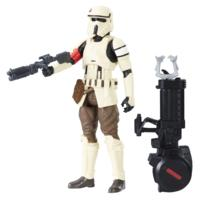 Star Wars Rogue One Shoretrooper