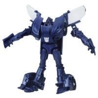 Transformers: The Last Knight Legion Class Barricade