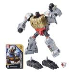 Transformers: Generations -  Poder de los Primes - clase viajero - Grimlock