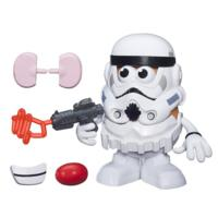 Sr. Cara de Papa Star Wars Spudtrooper