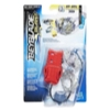 Beyblade Burst Evolution - Empaque de inicio - Luinor L2