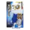 Beyblade Burst Evolution - Empaque de inicio - Horusood H2
