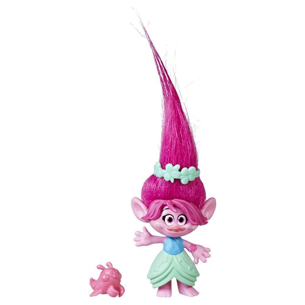 DreamWorks Trolls - Poppy