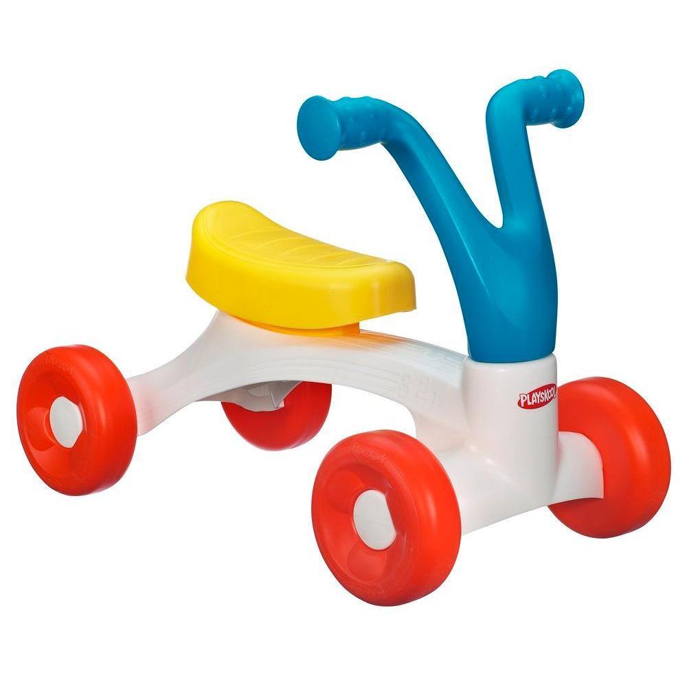 PLAYSKOOL PLAY FAVORITES TYKE BIKE Toy