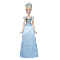 Disney Princess Cenicienta Royal Shimmer
