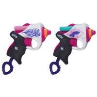 Paquete de Power Pair Nerf Rebelle
