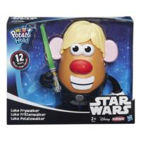 LUKE POTATOWALKER