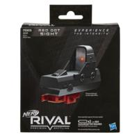 NERF RIVAL GEAR ASST. - RED DOT SIGHT