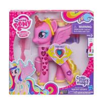 MY LITTLE PONY PRINCESA CADANCE