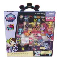 LPS COLLECTOR PARTY PACK