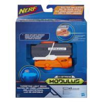 NERF MODULUS ACCESORIO - TARGETING LIGHT