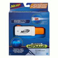 NERF MODULUS ACCESORIO - TACTICAL LIGHT