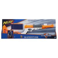 NERF ELITE SHARPFIRE