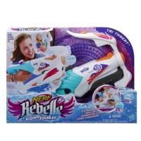 SUPER SOAKER REBELLE TRIPLE ATAQUE