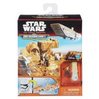 STAR WARS MICROMACHINES STORMTROOPER