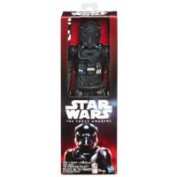 STAR WARS PILOTO TIE FIGHTER 30 CM