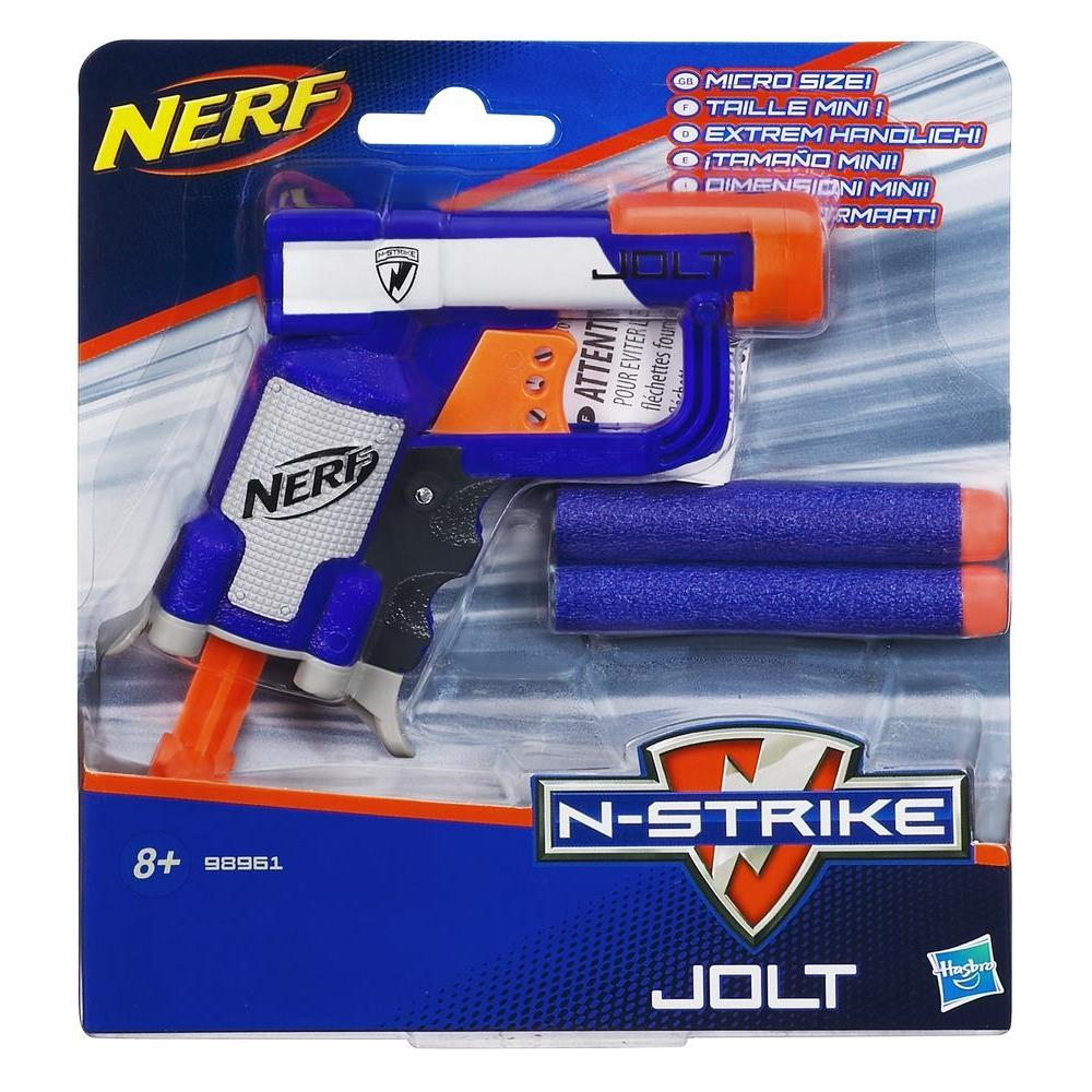 NERF - ELITE Jolt
