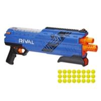 NER RIVAL ATLAS XVI 1200 AZUL