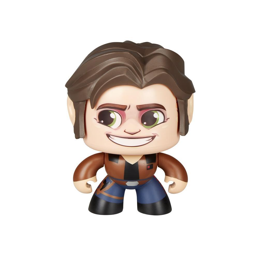 MIGHTY MUGGS STAR WARS S2 HAN SOLO