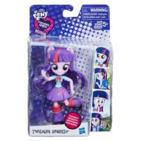 EQUESTRIA GIRLS MINIS -TWILIGHT SPARKLE