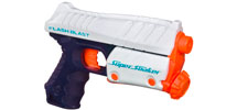 SUPER SOAKER Flash Blast