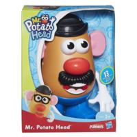 MR POTATO