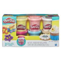 PLAYDOH PACK CONFETI