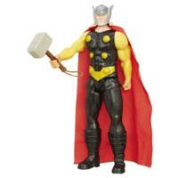Titan Thor Solid