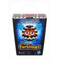 Furby Furbling Zig Zag