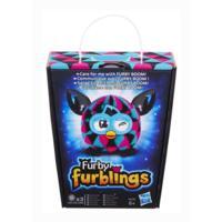 Furby Furbling Triangulos