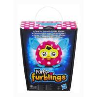Furby Furbling Rosa Topitos