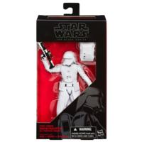 Star Wars Black Series:Snowtrooper de 15 cm