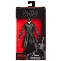 STAR WARS BLACK SERIES GENERAL HUX 15 CM