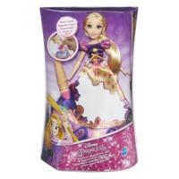 Falda Historia Mágica Rapunzel