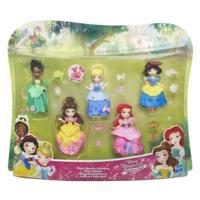 Mini Doll Pack de colección
