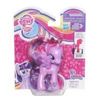 Amiguitas Pony Twilight Sparkle